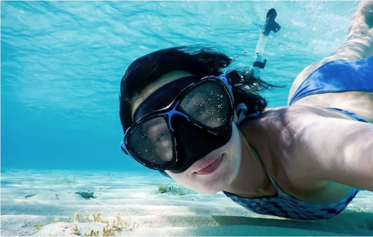 Cayman Islands snorkeling tours